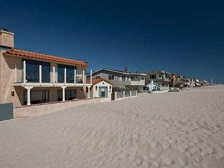 1213 O- 419466 Silverstrand - Local's Favorite ~ RA147916 - Oxnard vacation rentals