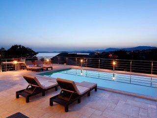 Merma - Podstrana vacation rentals