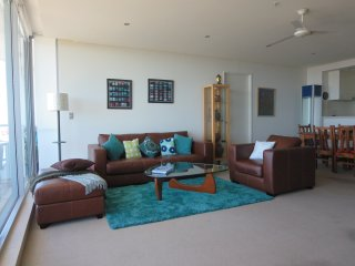 Broadwater Beauty Views Southport - Southport vacation rentals
