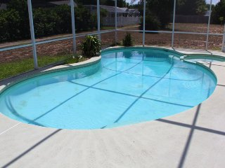 Indian Ridge 2157 - Kissimmee vacation rentals