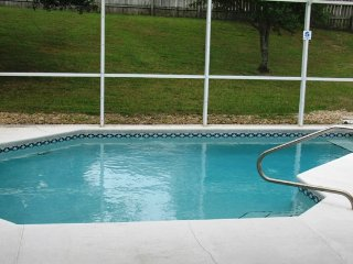 Greater Groves 6042 - Clermont vacation rentals