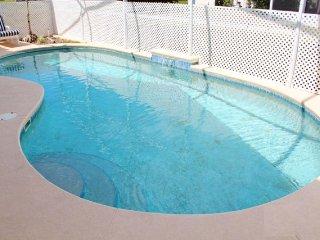Westridge 7287 - Davenport vacation rentals