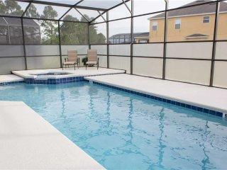 Watersong 9003 - Davenport vacation rentals
