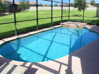 Windsor Hills WH009 - Kissimmee vacation rentals