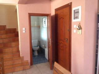 Nice 3 bedroom House in Nea Iraklitsa - Nea Iraklitsa vacation rentals