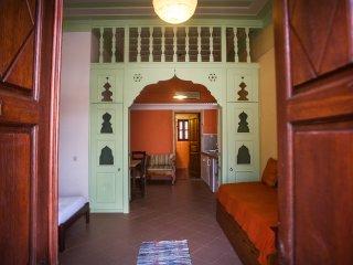 1 bedroom Condo with Internet Access in Kastelorizo - Kastelorizo vacation rentals