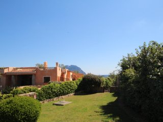 Comfortable House with Internet Access and A/C - Porto San Paolo vacation rentals