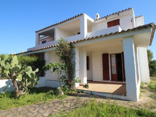 Nice 2 bedroom Apartment in San Teodoro - San Teodoro vacation rentals