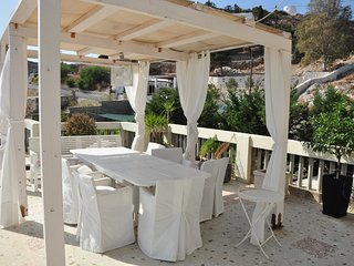 Apartment - 700 m from the beach - Psathi vacation rentals