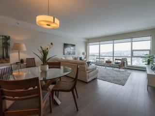 Two bedroom + Den Condo, Unit 1001 - Dartmouth vacation rentals