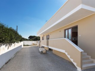838 Holiday home in Santa Caterina - Cenate vacation rentals
