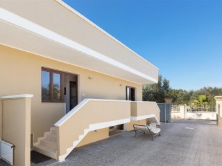 839 Moderno Holiday Home in Santa Caterina - Cenate vacation rentals