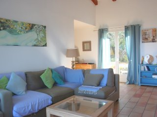 3 bedroom Villa with Wireless Internet in Coti-Chiavari - Coti-Chiavari vacation rentals