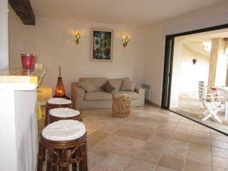 Cozy 2 bedroom Condo in Coti-Chiavari - Coti-Chiavari vacation rentals