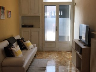 Apartment - 100 m from the beach - Cannero Riviera vacation rentals
