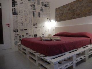 Sant'Alfonso Maria De Liguori Rooms - Nola vacation rentals