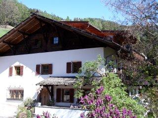 Mayrhof  Urlaub auf dem Bauernhof - Saint Pankraz vacation rentals