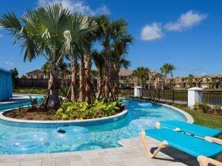 Villa Majorca - Kissimmee vacation rentals