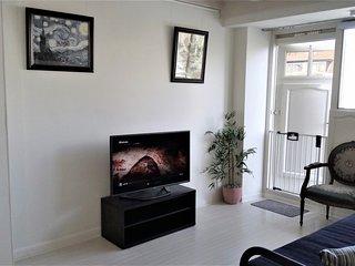 Cozy independent accommodation - Bunnik vacation rentals