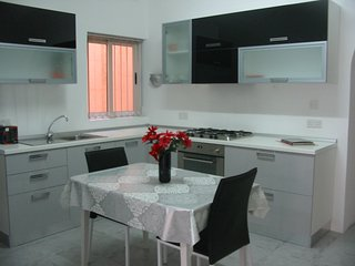 Adorable House with Internet Access and Television in Attard - Attard vacation rentals