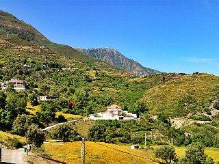 Superbe Appartements F3 - Avec Vue Panoramique Sur Mer & Montagne - Bejaia vacation rentals