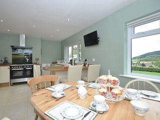 40749 Bungalow in Stourport-on - Great Witley vacation rentals