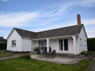Perfect 2 bedroom House in Trelights - Trelights vacation rentals