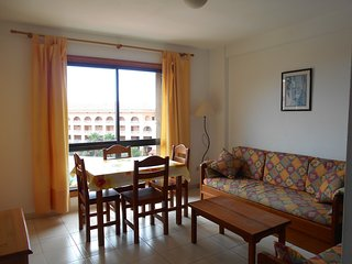 """Compostela Beach"", 2-bedroom apartment. Playa de Las Americas. - Playa de las Americas vacation rentals"