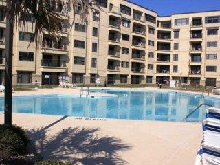 Summer Winds Unit 234B - Indian Beach vacation rentals