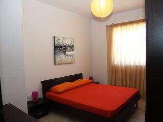 Ta' Gulina self catering holiday apartment - Marsascala vacation rentals