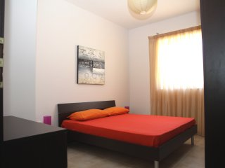 Ta' Gulina Self catering apartment - Marsascala vacation rentals