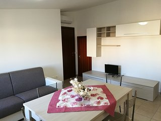 Romantic 1 bedroom Condo in Giulianova - Giulianova vacation rentals
