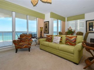 Silver Beach Towers W 606 - Destin vacation rentals