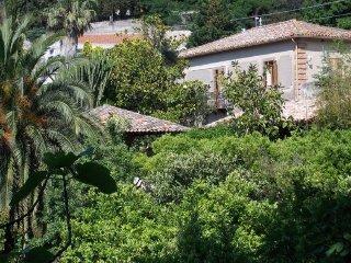 5 bedroom Villa in Messina, Sicily, Italy : ref 2379997 - Rodia vacation rentals