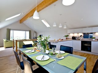 5 The Towans located in St. Merryn, Cornwall - Saint Merryn vacation rentals