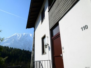 Cozy Tauplitz Studio rental with Housekeeping Included - Tauplitz vacation rentals