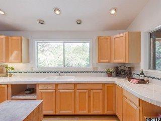Tahoelike retreat in the Bay Area - Martinez vacation rentals
