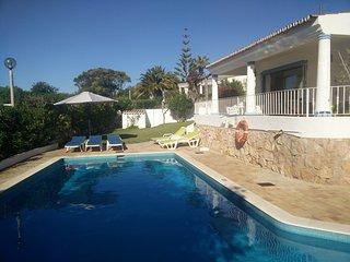 Casa Azul - Quinta dos Álamos - Guia - Guia vacation rentals