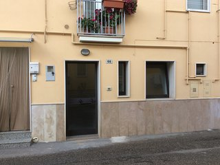 Cozy 2 bedroom House in Pomarico - Pomarico vacation rentals