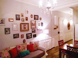 Appartement cosy au centre d'Alger - Alger Centre vacation rentals