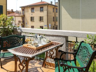 1 bedroom Apartment with Internet Access in Province of Venice - Province of Venice vacation rentals