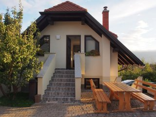 Nice 2 bedroom Villa in Cerknica - Cerknica vacation rentals