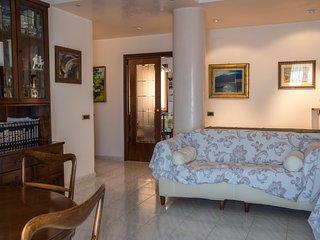 Art and Sea appartamento confortevole a pochi metri dal MARE - Pedaso vacation rentals