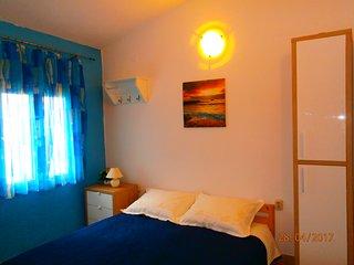Apartment Floramy - Split vacation rentals