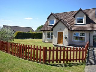 Beautiful 3 bedroom Cottage in Kilmelford - Kilmelford vacation rentals