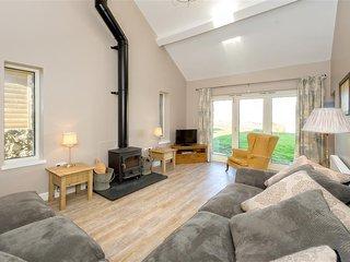 Nice 7 bedroom Cottage in Bwlchtocyn - Bwlchtocyn vacation rentals