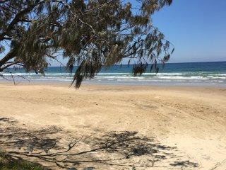 Seaspray Sandy Beach on the Beach - Sandy Beach vacation rentals
