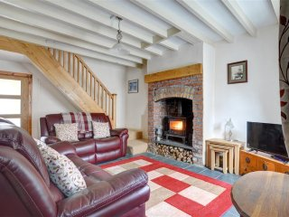 Wonderful Cottage with Internet Access and Washing Machine - Llanwddyn vacation rentals