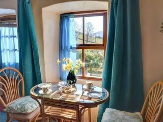 Vacation rentals in Snowdonia National Park