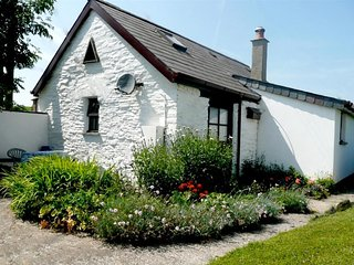 1 bedroom Cottage with Internet Access in Clydey - Clydey vacation rentals